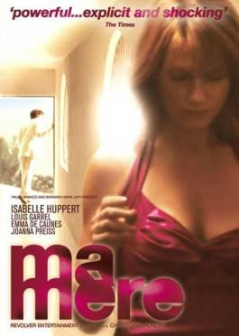Ma-Mere-2004-movie-Christophe-Honoré-7