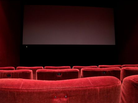 Paris_arthouse_cinema_seats