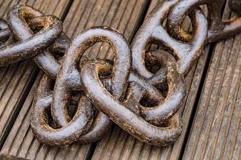 chain-1428862_960_720