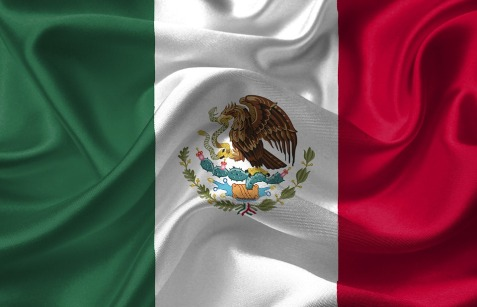 mexico-1460659_960_720