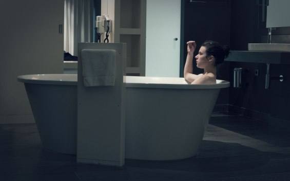selfie-bath-hotel-84725.jpeg
