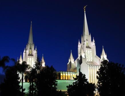 San_Diego_Mormon_Temple10